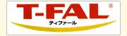 T-FALティファール